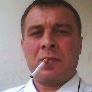 Александр, 45, г.Юрьевец