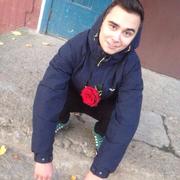 Филипп, 19, г.Минск