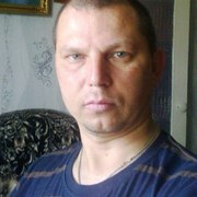 иван, 37, г.Юрья