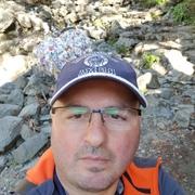 Георгий, 42, г.Краснодар