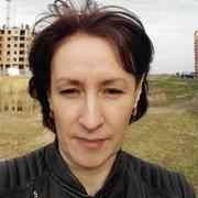 Светлана, 38, г.Уфа