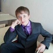 Anton, 25, г.Синельниково