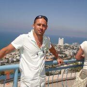 Андрей, 45, г.Петах-Тиква