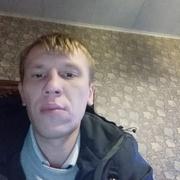 Денис, 32, г.Тосно