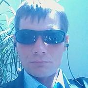 Василий, 29, г.Ростов-на-Дону