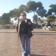 Марина, 52, г.Дюссельдорф