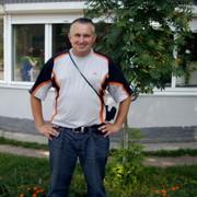 вадим, 52, г.Курган