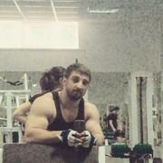 Султан, 34, г.Черкесск