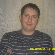 Александр, 35, г.Емельяново