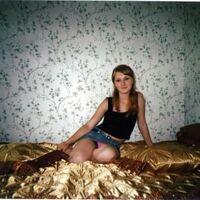 Элечка, 31 год, Рак, Тольятти