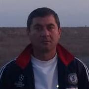 Гена, 49, г.Ереван