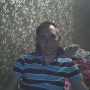 Дмитрий, 29, г.Тольятти