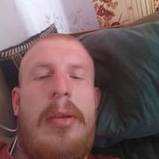 михаил никита, 28, г.Гродно