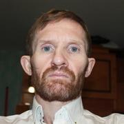 Вячеслав, 45, г.Бийск