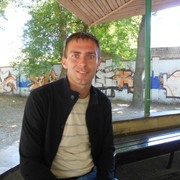 Вячеслав Иванов, 34, г.Жодино