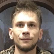Igor, 29, г.Салават