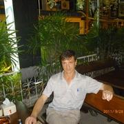 Дима, 38, г.Темиртау