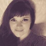 Анастасия, 32, г.Харьков