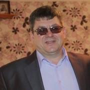 александр, 51, г.Рузаевка