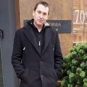 Павел Морозов, 36, г.Димитровград