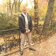Вадим, 24, г.Южно-Сахалинск
