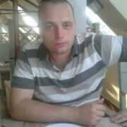 Владимир, 40, г.Джизак