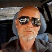 Евгений, 49, г.Ижевск