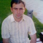 Рамиль, 38, г.Баку