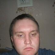 евгений, 31, г.Дятлово