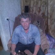 Василий, 51, г.Волгодонск