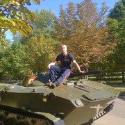 Серёга, 41, г.Тамбов