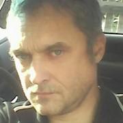 Александр, 36, г.Красноуральск