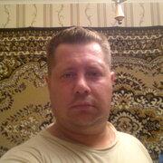 денис, 45, г.Псков