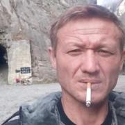 Виталий Ким, 39, г.Прохладный