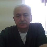 МИХАИЛ, 60, г.Беслан
