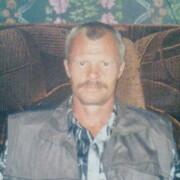 Сергей, 49, г.Тальменка