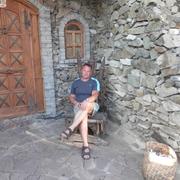 Владимир, 45, г.Озерск