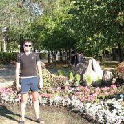 Александр, 35, г.Фролово