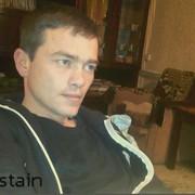 Nikolai, 36, г.Красногвардейское