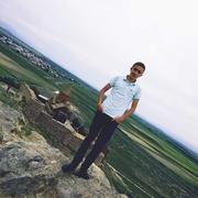 Meruj Suvaryan, 16, г.Ереван