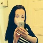 Эвелина, 29, г.Москва