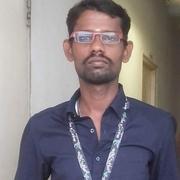 Santhosh Kumar, 31, г.Сингапур