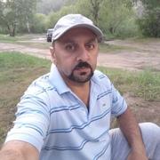 Артем, 47, г.Южно-Сахалинск