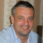 Konstantin, 46, г.Благовещенка