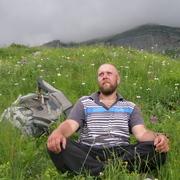 Ivan Bolshoy Brat, 30, г.Шебекино