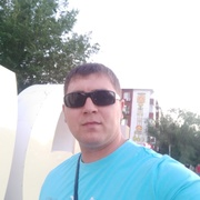 кирилл, 31, г.Актобе