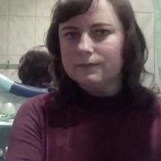Светлана, 43, г.Орехово-Зуево