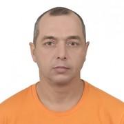Nikifor, 53, г.Славянка
