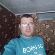 Дмитрий, 25, г.Харьков