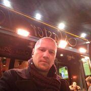 Александр, 35, г.Ницца